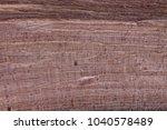 background pattern wood | Shutterstock . vector #1040578489