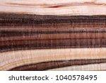 background pattern wood | Shutterstock . vector #1040578495