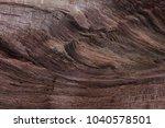 background pattern wood | Shutterstock . vector #1040578501