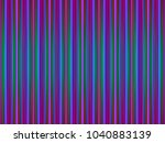 abstract background  ... | Shutterstock . vector #1040883139
