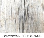 old wood surface texture... | Shutterstock . vector #1041037681