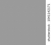 seamlessly repeatable pattern... | Shutterstock .eps vector #1041142171
