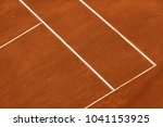 Small photo of Tennis Clay court