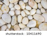 stone background shot from...   Shutterstock . vector #10411690