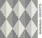 abstract seamless pattern... | Shutterstock .eps vector #104123774