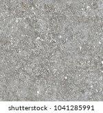 grey stone background | Shutterstock . vector #1041285991
