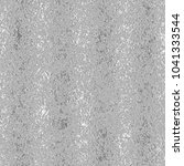 silver striped vintage pattern  ...   Shutterstock . vector #1041333544