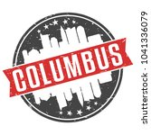 Columbus Ohio Round Travel...