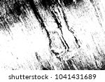abstract background. monochrome ... | Shutterstock . vector #1041431689
