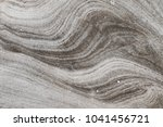 stone rock texture with marble... | Shutterstock . vector #1041456721