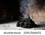 Charcoals Getting Heat For A...