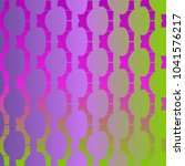 abstract colorful pattern for... | Shutterstock . vector #1041576217