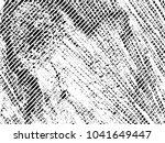 grunge white and black stripes. ...   Shutterstock .eps vector #1041649447