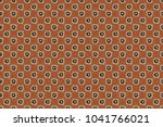can be used in dressing clothes ... | Shutterstock . vector #1041766021