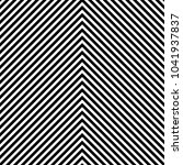 repeatable seamless pattern... | Shutterstock .eps vector #1041937837