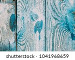 abstract blue tree backround. | Shutterstock . vector #1041968659