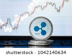 Ripple  Xrp  Cryptocurrency ...