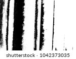 abstract background. monochrome ... | Shutterstock . vector #1042373035