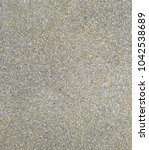 Small photo of Exposed aggregate texture for 3d rendering