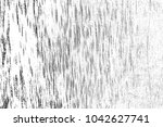 abstract background. monochrome ... | Shutterstock . vector #1042627741