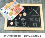 Small photo of Housing child benefit