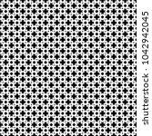 seamless surface pattern design ...