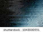 dark blue vector pattern with... | Shutterstock .eps vector #1043030551