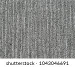 textured fabric background | Shutterstock . vector #1043046691