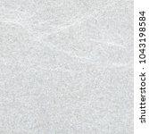 white textured background.... | Shutterstock . vector #1043198584