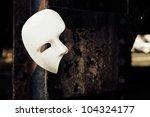 Masquerade   Phantom Of The...