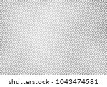 modern clean halftone... | Shutterstock .eps vector #1043474581