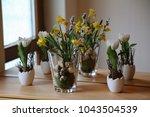 internationally holidays  ... | Shutterstock . vector #1043504539