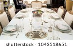 pesach is a festival of jewish...   Shutterstock . vector #1043518651