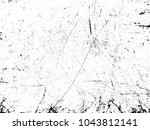 background.texture vector.dust... | Shutterstock .eps vector #1043812141