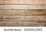 closeup background of yellow... | Shutterstock . vector #1043912545