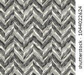 abstract monochrome herringbone ...   Shutterstock .eps vector #1044022624