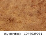crumble topping background on... | Shutterstock . vector #1044039091