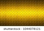 stainless steel texture | Shutterstock . vector #1044078121