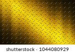 metal texture background... | Shutterstock . vector #1044080929