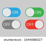 on and off switch toggle...