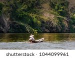 kanchanaburi thailand  ... | Shutterstock . vector #1044099961