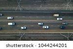 kiev  ukraine.  february 02... | Shutterstock . vector #1044244201