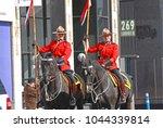 ottawa  canada   mar. 10  2012  ... | Shutterstock . vector #1044339814