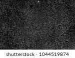 abstract background. monochrome ... | Shutterstock . vector #1044519874