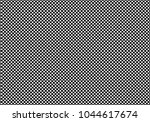 black net sport wear fabric... | Shutterstock .eps vector #1044617674