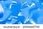 background liquid. background... | Shutterstock . vector #1044660745
