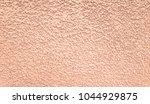 sepia grainy texture background ... | Shutterstock . vector #1044929875