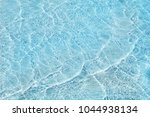 abstract image of top view of... | Shutterstock . vector #1044938134