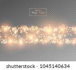 vector eps 10 isolated... | Shutterstock .eps vector #1045140634