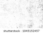 abstract background. monochrome ... | Shutterstock . vector #1045152457
